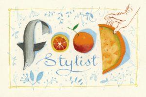 food_stylist_m2